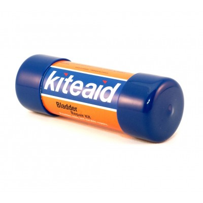 Kiteaid Bladder repair Kit