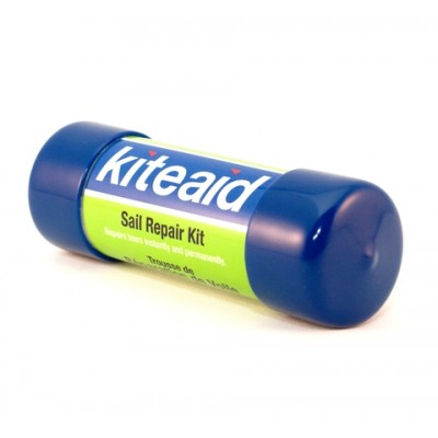 Kiteaid Sail Repair kit