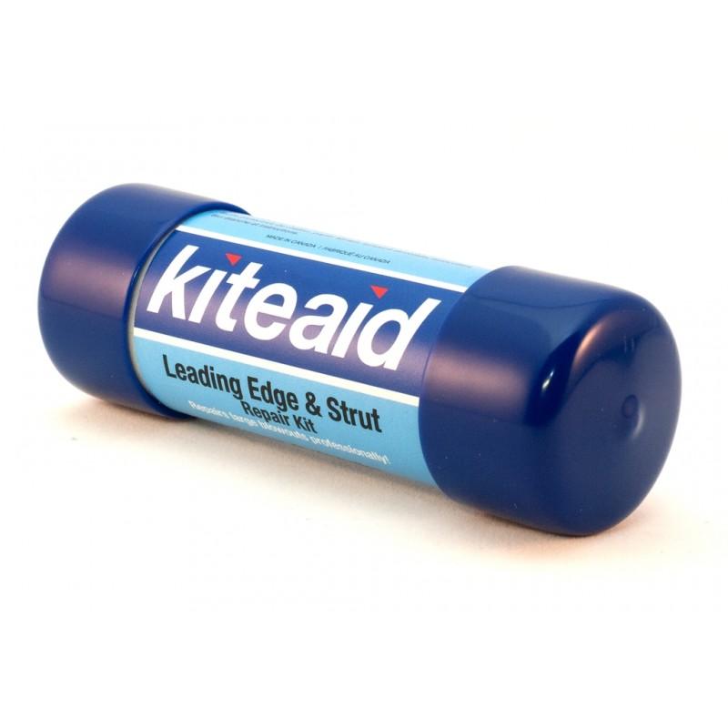 Kiteaid Leading Edge & Strut