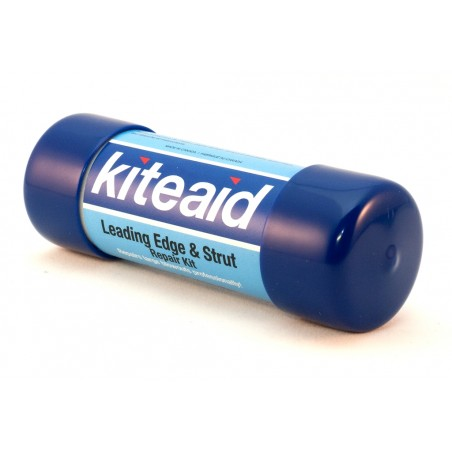 Kiteaid Leading Edge & Strut