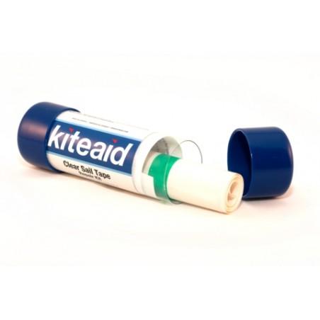 Kiteaid Clear Sail Tape Repair Kit