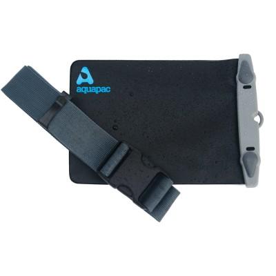 Waterproof Belt Case