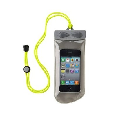 Waterproof Phone Case – Mini