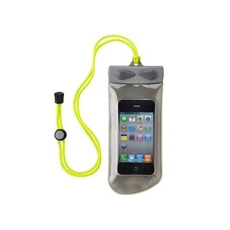 Waterproof Phone Case – Mini