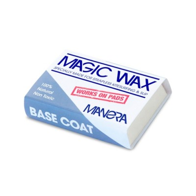 Manera magic wax Ultra Sticky