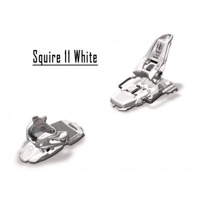 Marker Squire 2015