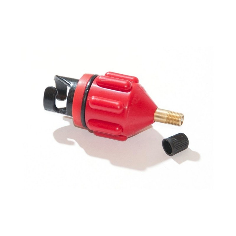 ADAPTATEUR UNIVERSEL RED PADDLE COMPRESSEUR/SUP