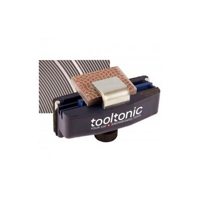 Tooltonic TUNING-FILE RACE