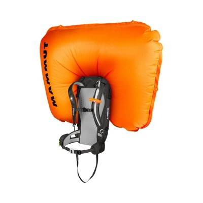 Mammt Light Removable Airbag 3.0