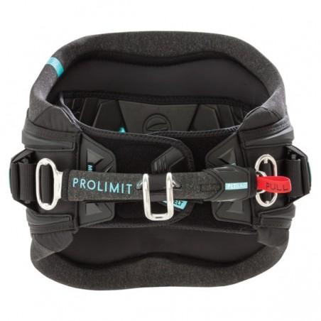 Prolimit Envy Windsurf Harness 2018