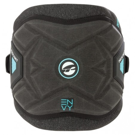 Prolimit Envy Wndsurf Harness 2018