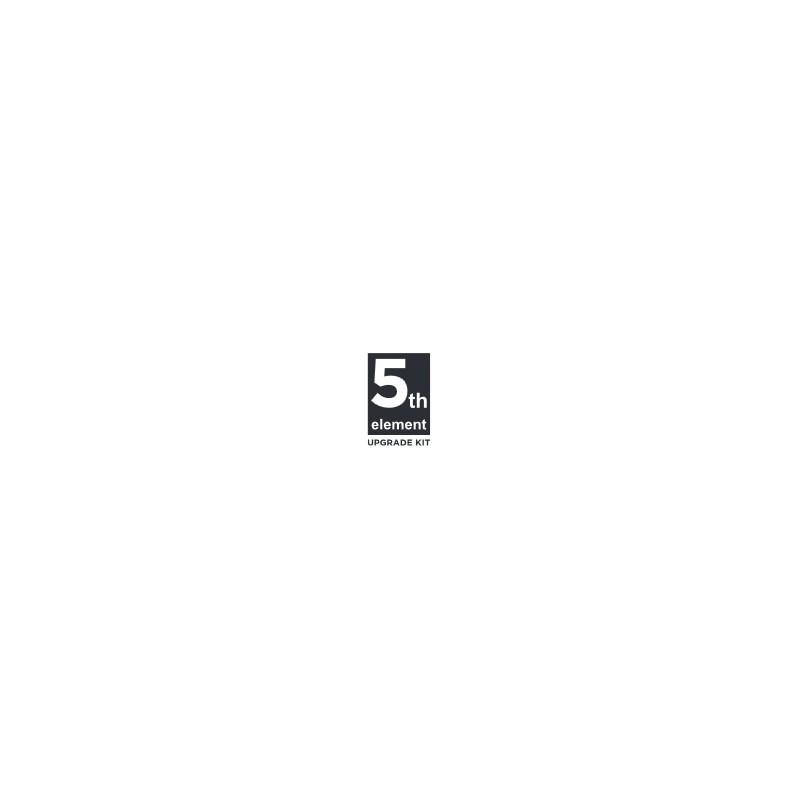 5th Element Upgrade Kit  Click Bar