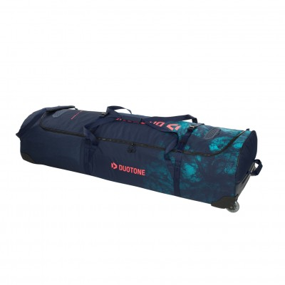 Duotone Team Bag  blue 160