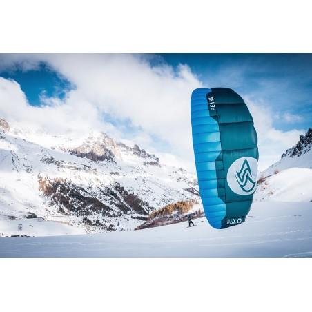 Flysurfer Peak 4