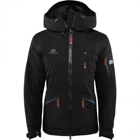 Elevenate Zermatt Jacket