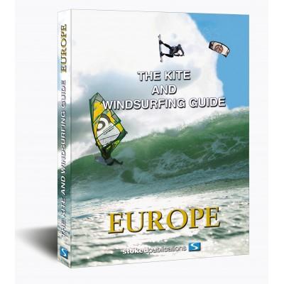 Guide des spots européens