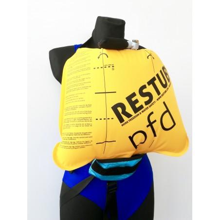 Restube PFD (75)