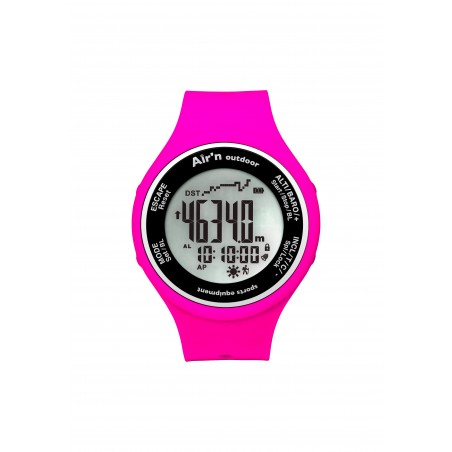 montre Air'n Outdoor