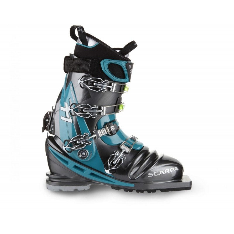 Scarpa T1 Thermo