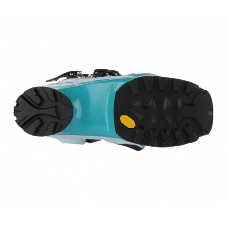 Scarpa TX Pro Thermo