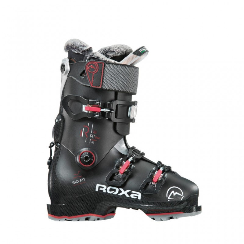 ROXA FIT HIKE W 85 2020