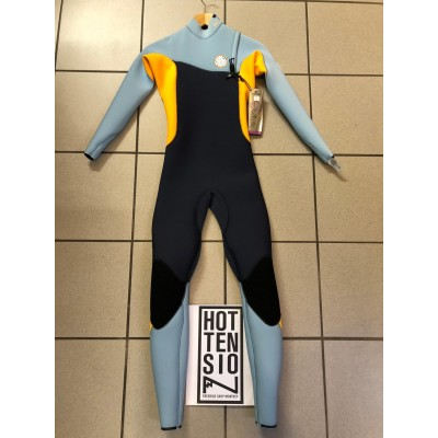 Billabong Fullsuit 3.2