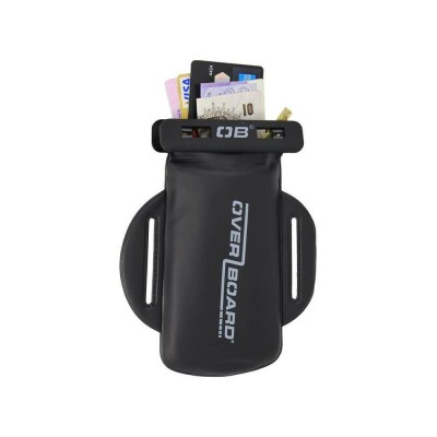 Overboard Waterproof arm pack