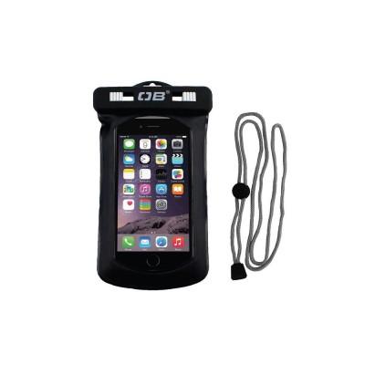 Overboard Waterproof phone...