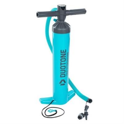 Duotone Pump