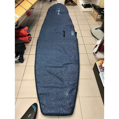 Ion Sup Core Boardbag 12'6