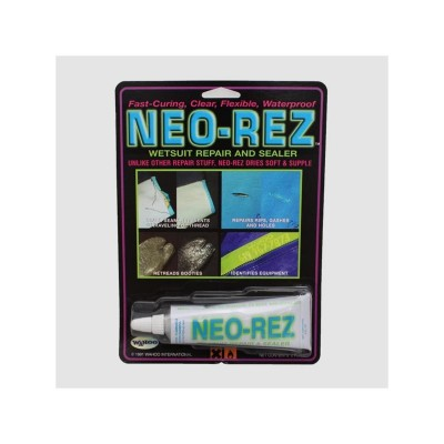 Solarez Neo REZ