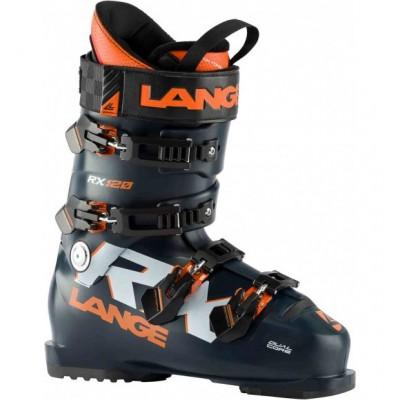 copy of Lange RX 120
