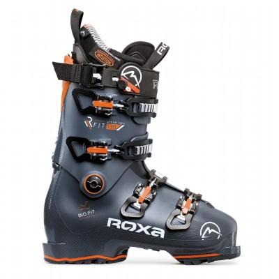 ROXA R/FIT 130 I.R. (2021)