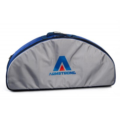 Armstrong Large Kit Carry...
