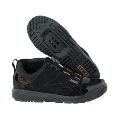 ION - Shoe Rascal Select BOA