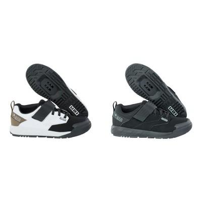 ION - Shoe Rascal AMP