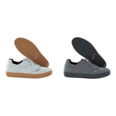 ION - Shoe Seek - grey