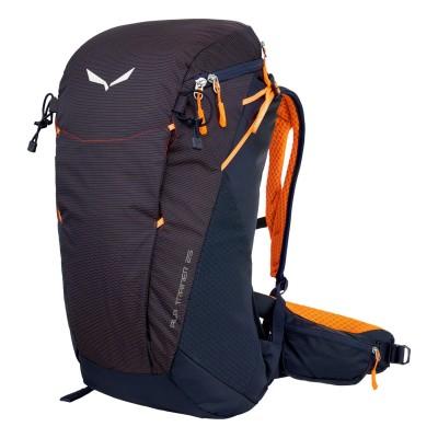 Salewa sac à dos Alp...
