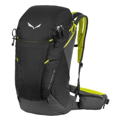 Salewa sac à dos Alp Trainer