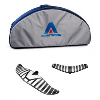 Armstrong Wing set CF 800/300