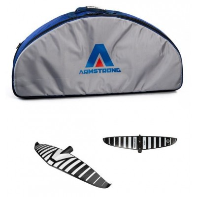Armstrong Wing set HS 625/232