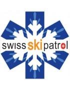 Swiss Patrol PRO